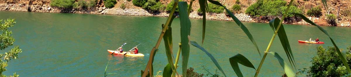 Adventure Outdoor Activities in Marbella, Málaga and Andalucia 04