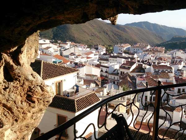 Team4you Galería de fotos Jeep Safari y Kayak 02 Turismo Activo y Aventura Marbella Málaga Andalucía