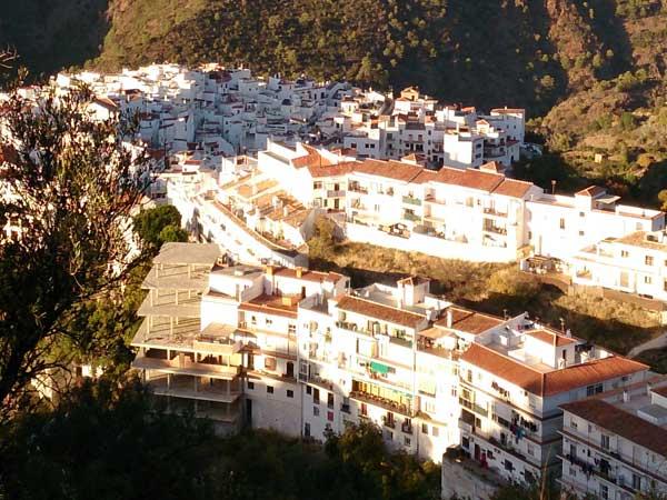 Team4you Galería de fotos SAFARI TRIPS 06 Turismo Activo y Aventura Marbella Málaga Andalucía