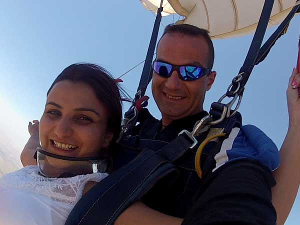 Team4you Photo Gallery Skydiving near Marbella. A rush of adrenalin on the Costa del Sol. Tandem Skydiving with coastal views in the heart of Andalucia. Spain Malaga 08.