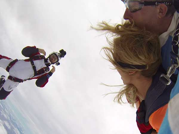 Team4you Photo Gallery Skydiving near Marbella. A rush of adrenalin on the Costa del Sol. Tandem Skydiving with coastal views in the heart of Andalucia. Spain Malaga 10.