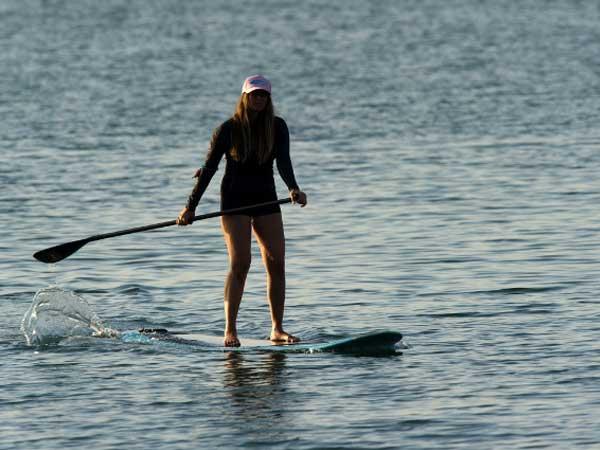 Team4you Galería de fotos STAND UP PADDLE SURFING 01 Turismo Activo y Aventura Marbella Málaga Andalucía