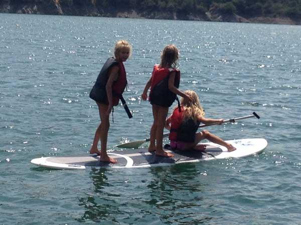 Team4you Galería de fotos STAND UP PADDLE SURFING 05 Turismo Activo y Aventura Marbella Málaga Andalucía