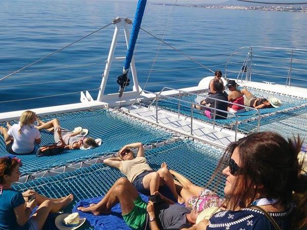 Team4you Galería de fotos Eventos corporativos y incentivos en la costa del sol, Málaga.