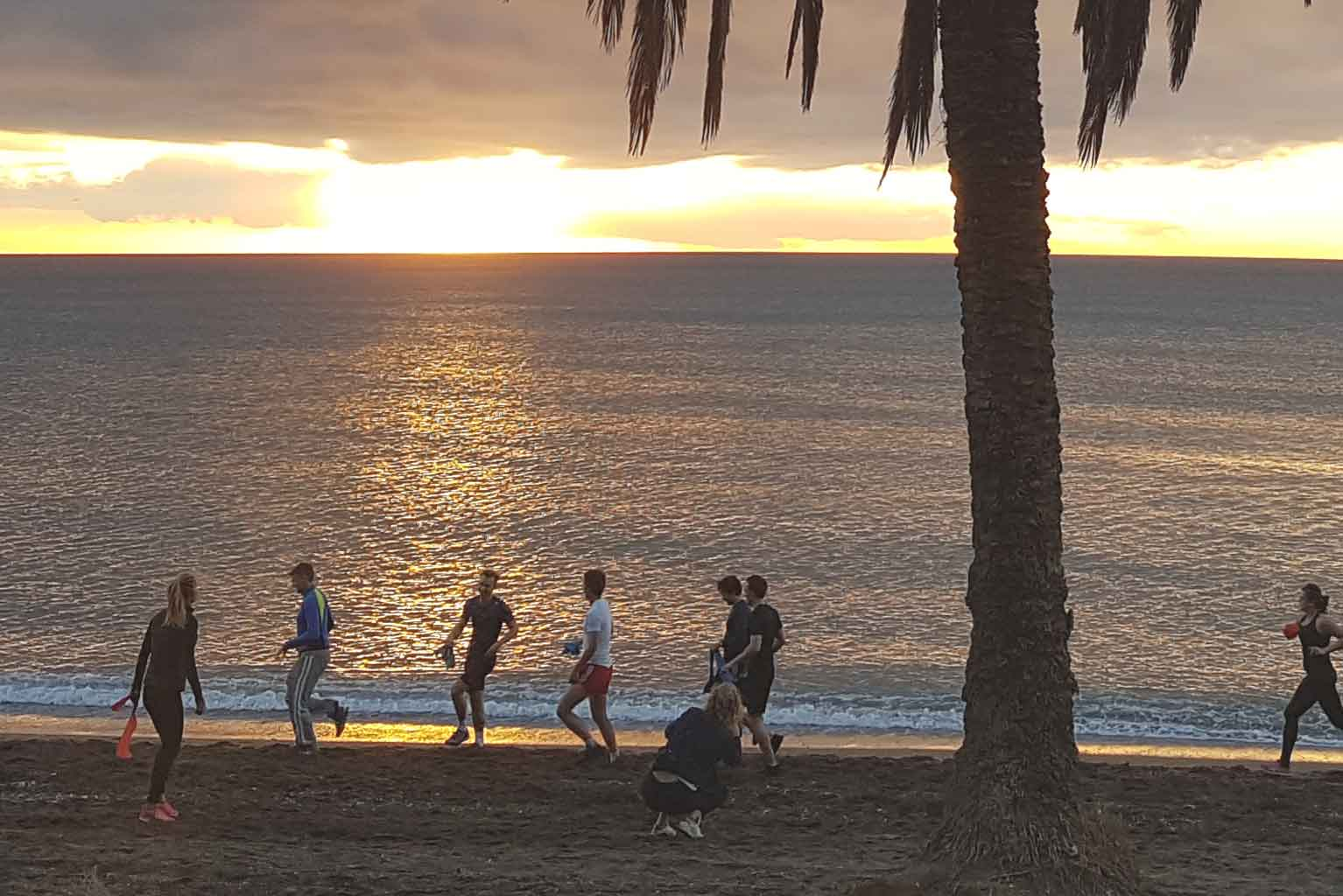Aventura Marbella, Turismo Activo, Team Building y Incentivos, Eventos Corporativos, Málaga Andalucía Costa del Sol. Team4you
