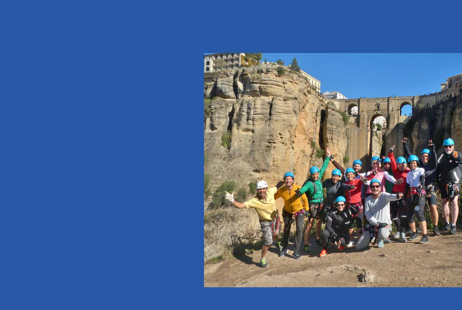 Outdoor Adventure Activities. Team4you is a complete Multiservice Event & Incentive Planner