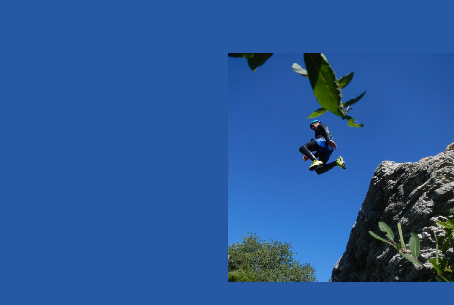 Especializada en la organización de todo tipo de eventos e incentivos, turismo deportivo activo. Team4you