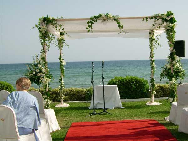Team4you WEDDING PLANNER 02 Marbella Málaga Andalucia