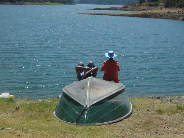 adventure-outdoor-activities marbella multi-activity-trip 01