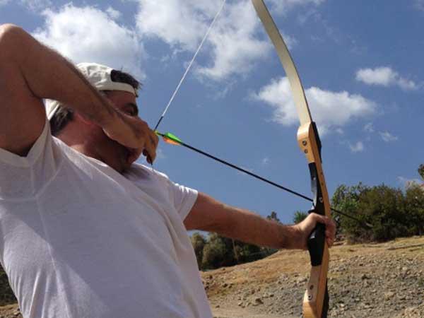 adventure-outdoor-activities marbella multi-activity-trip 03