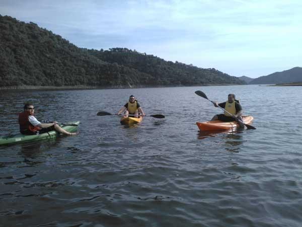 adventure-outdoor-activities marbella multi-activity-trip 05