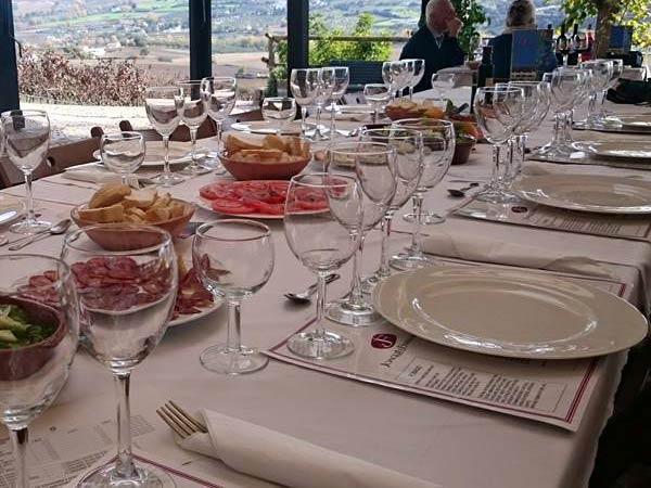 Ronda Málaga Costa del Sol Guided City Tour 01 | Team4you