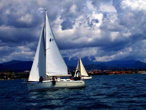 teambuilding marbella corporate-regatta 02