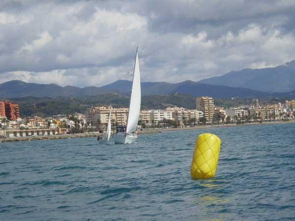 teambuilding marbella corporate-regatta 03