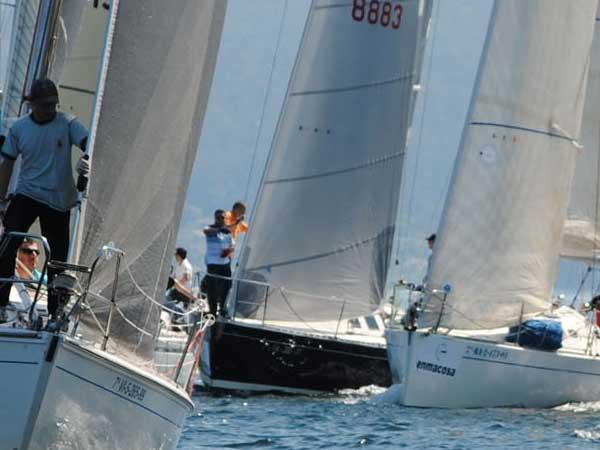 teambuilding marbella corporate-regatta 05