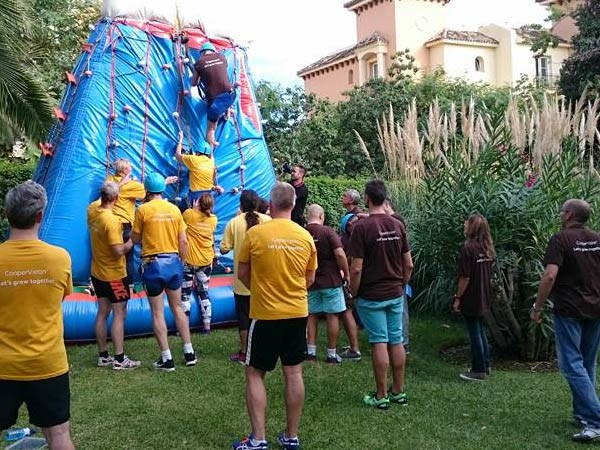 teambuilding marbella teambuilding-challenges-costa-del-sol 04