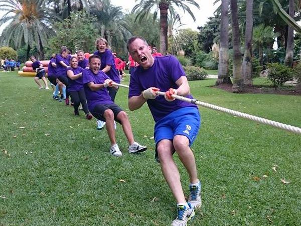 teambuilding marbella teambuilding-challenges-costa-del-sol 06
