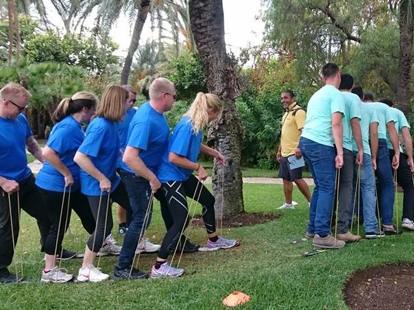 teambuilding marbella teambuilding-challenges-costa-del-sol 08