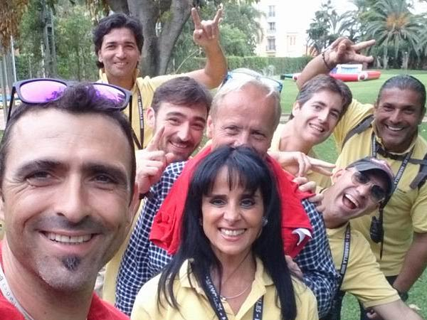 teambuilding marbella teambuilding-challenges-costa-del-sol 09