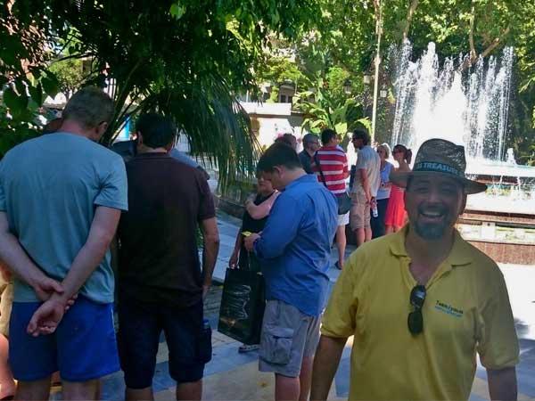 teambuilding marbella teambuilding-event-costa-del-sol 02