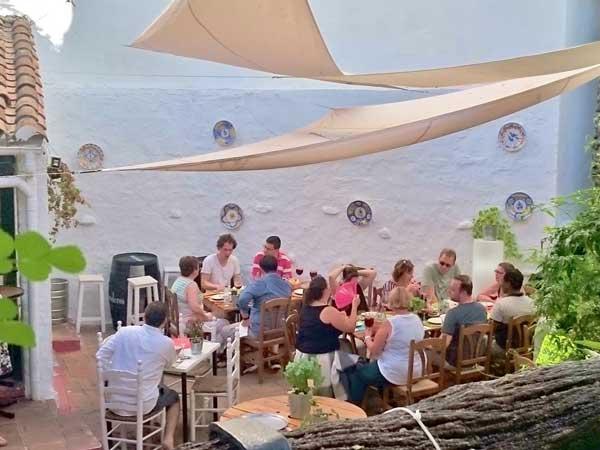 teambuilding marbella teambuilding-event-costa-del-sol 04