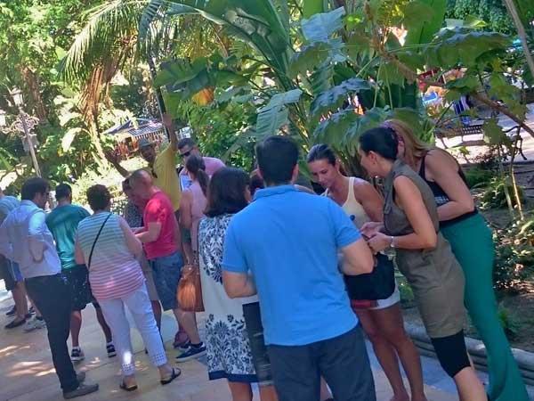 teambuilding marbella teambuilding-event-costa-del-sol 08