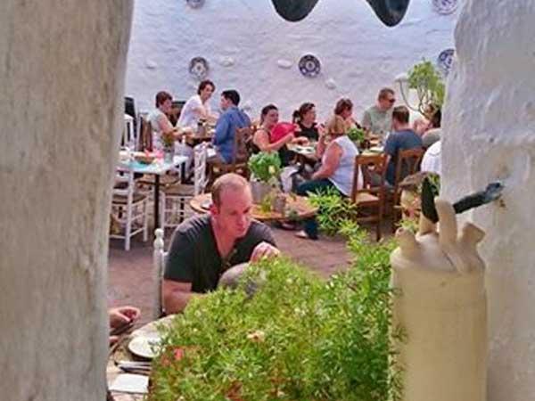 teambuilding marbella teambuilding-event-costa-del-sol 09