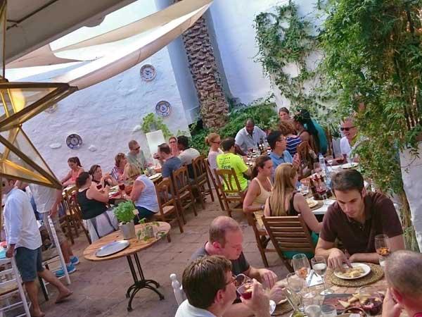 teambuilding marbella teambuilding-event-costa-del-sol 10