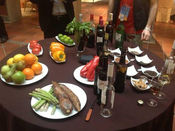 teambuilding marbella winery-team-challenge 02