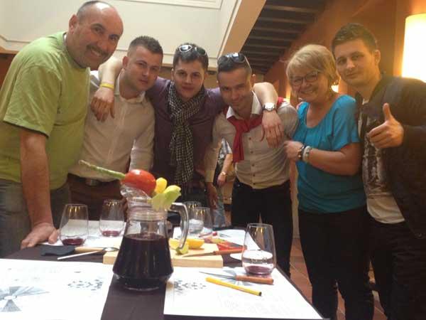 teambuilding marbella winery-team-challenge 03