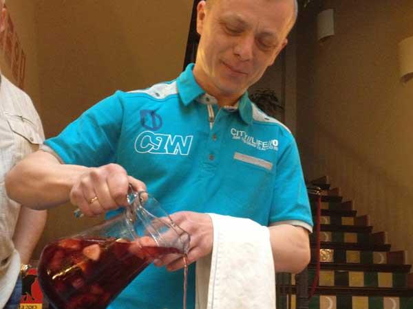 teambuilding marbella winery-team-challenge 06